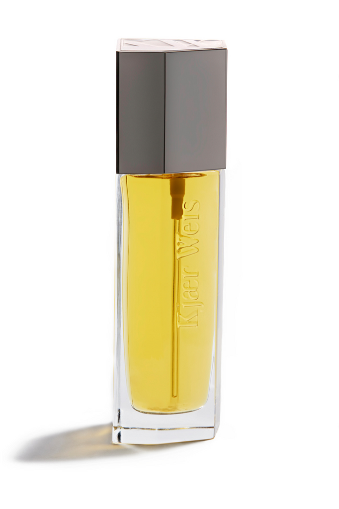 KJAER WEIS The Body Oil