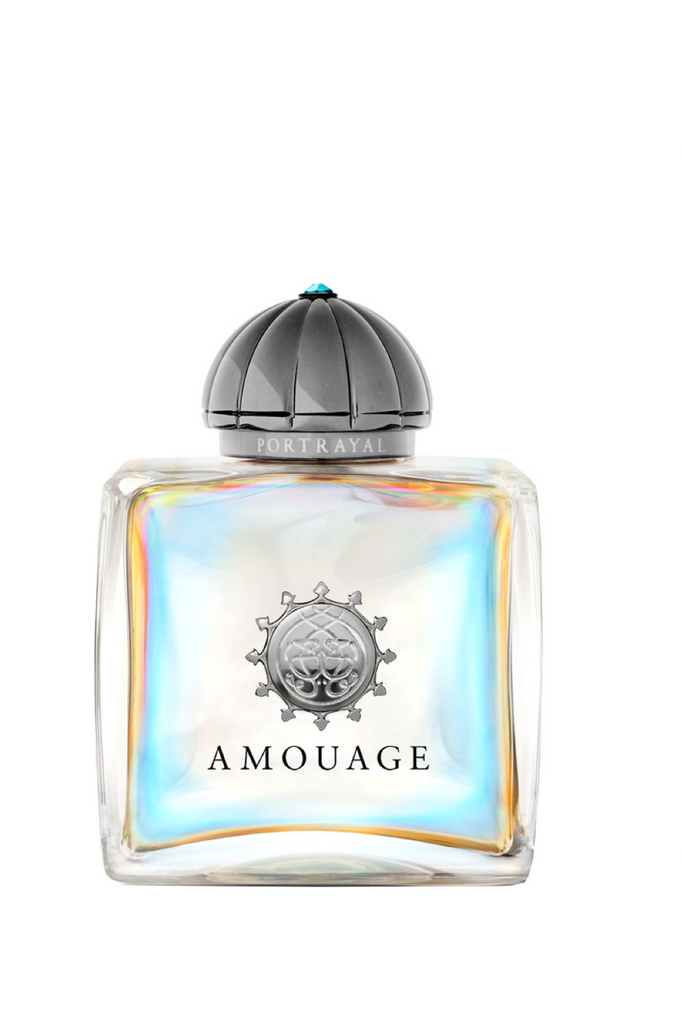 AMOUAGE EDP Portrayal Woman