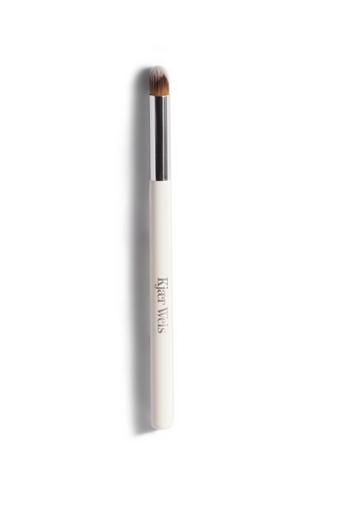 KJAER WEIS - Eye - Definition Brush