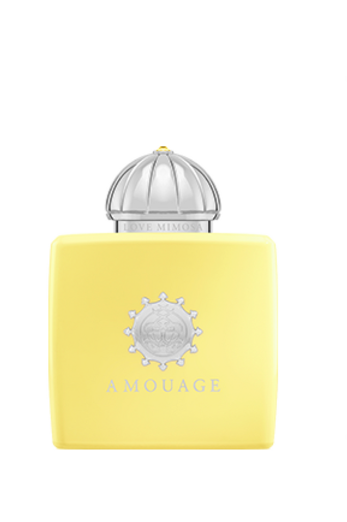 AMOUAGE EDP Love Mimosa