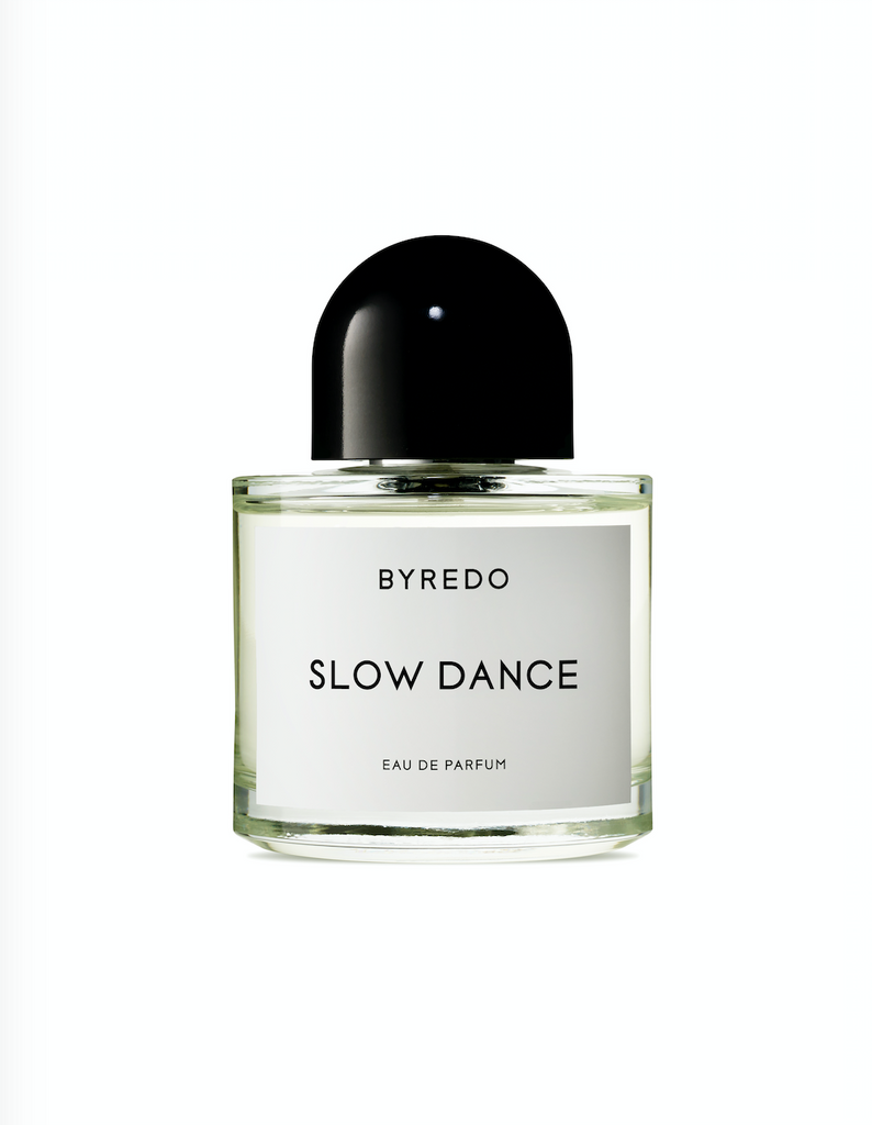 BYREDO EDP Slow Dance