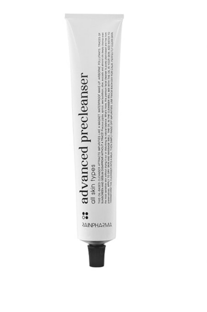 RAINPHARMA FACE Advanced Precleanser
