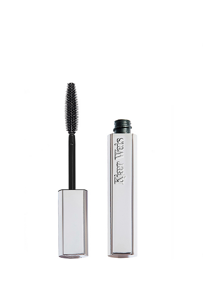 KJAER WEIS Mascara Lush Up Volumizing