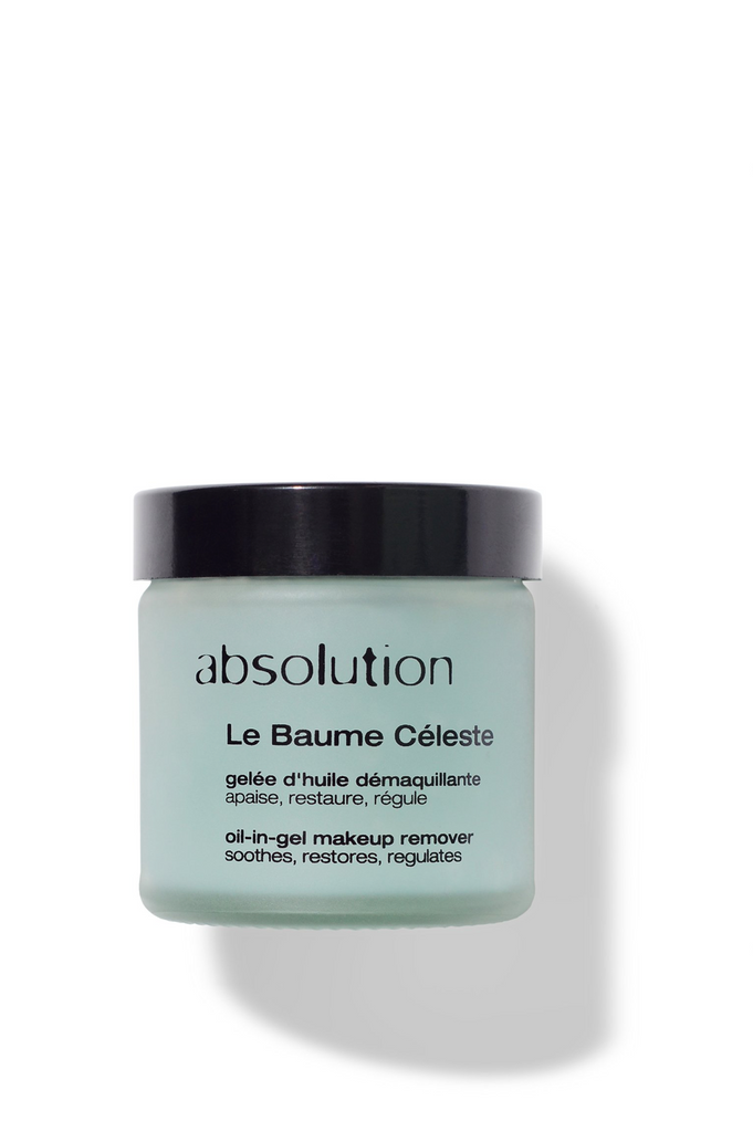 ABSOLUTION Le Baume Céleste