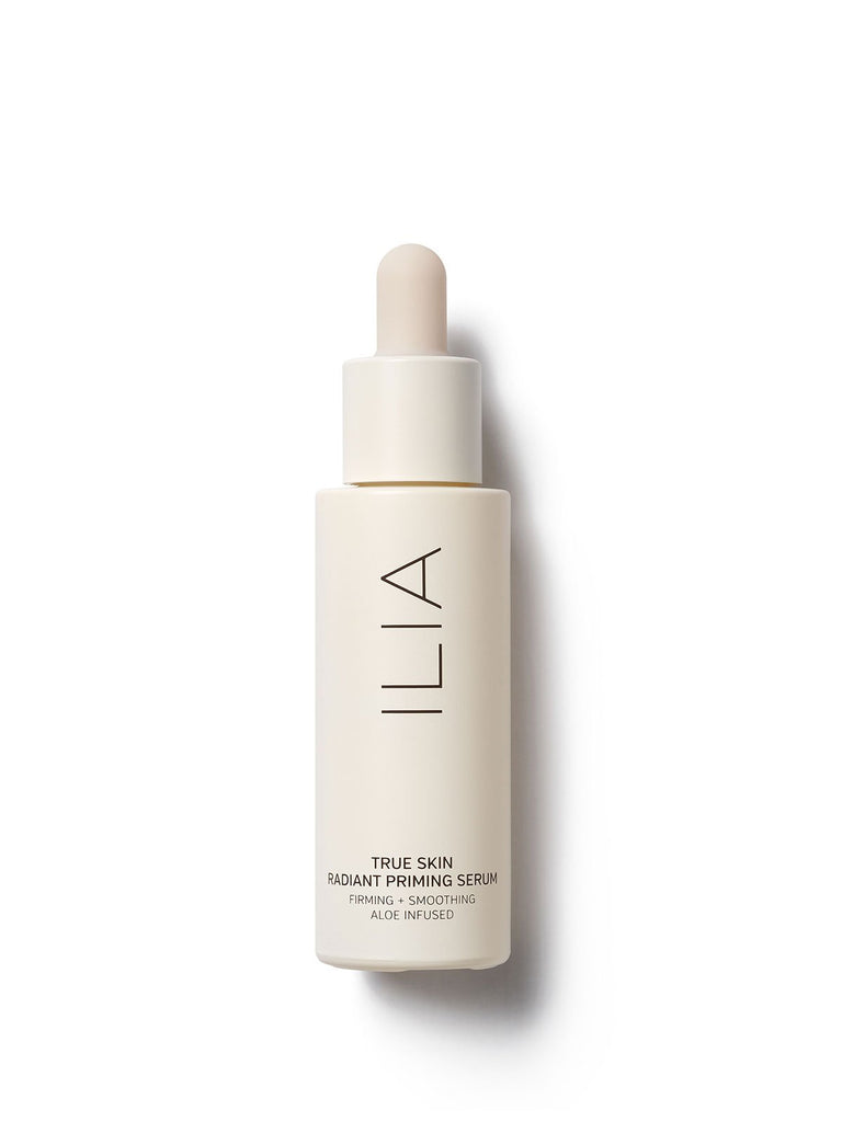 ILIA True Skin Radiant Priming Serum LIGHT IT UP