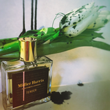 MILLER HARRIS Tender EDP