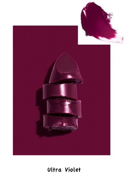 ILIA Color Block High Impact Lipstick