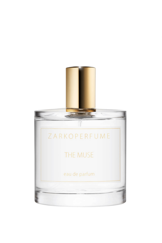 ZARKOPERFUME EDP THE MUSE