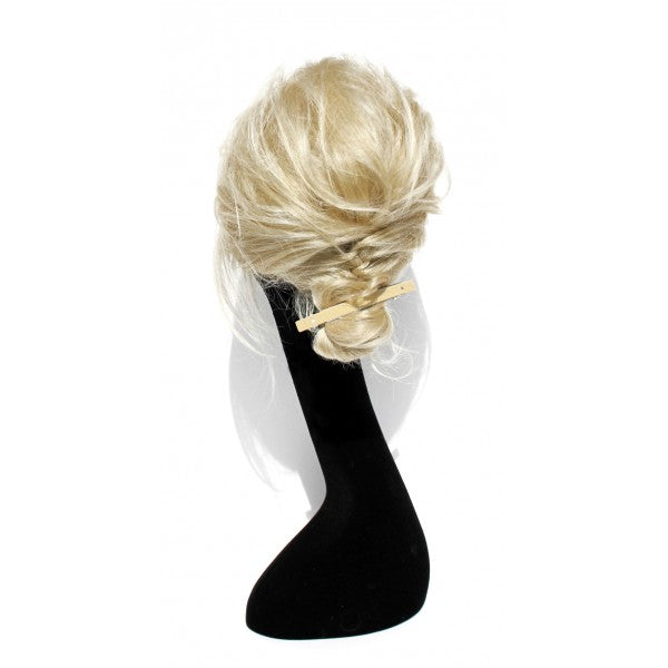 HAIR DESIGNACCESS Hairclip 021 XL - normal hair