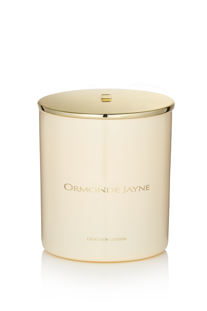 ORMONDE JAYNE SCENTED CANDLE MAISON ROYAL