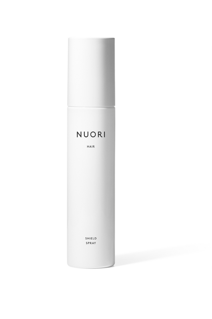 NUORI HAIR Shield Spray