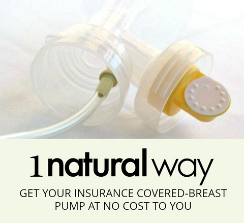 Open System Vs Closed System Breast Pumps What You Need To Know