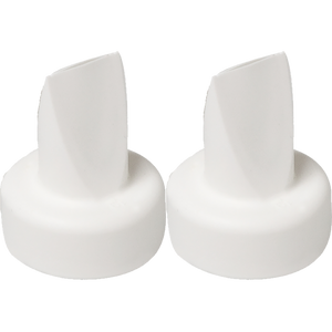 Ardo Lip Valves, 2 Pack