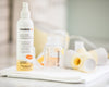 Medela Quick Clean Breast Pump & Accessory Sanitizer