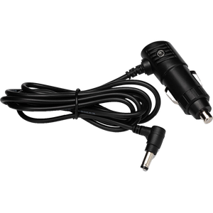 Motif Luna Car Charger