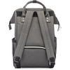 Motif Breast Pump Backpack