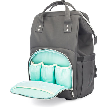 Breast Pump Backpack