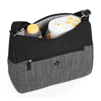 Medela Pump In-Style with MaxFlow - Tote Bag
