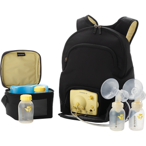 Medela Pump In Style - Backpack