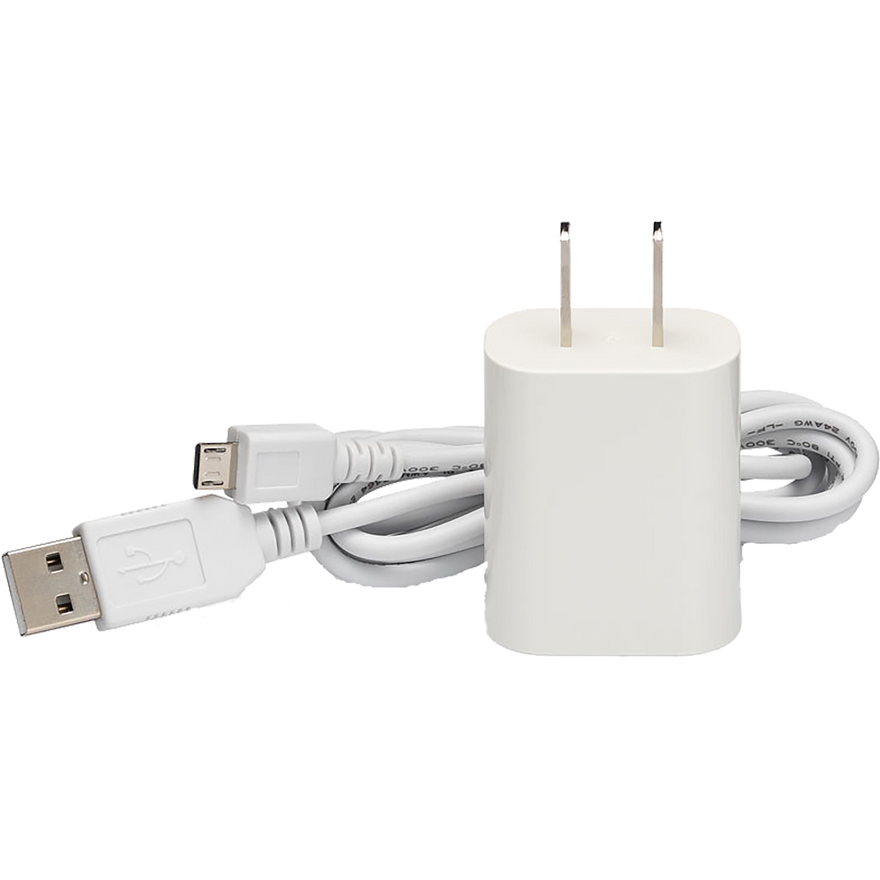 Motif Twist Power Adapter