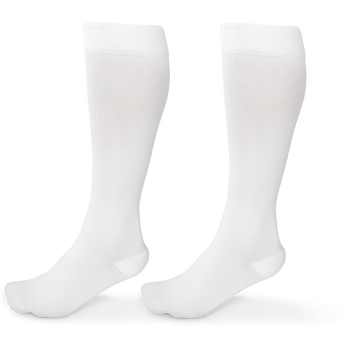 SmoothToe Gradient Compression Stockings 20-30 mmHg