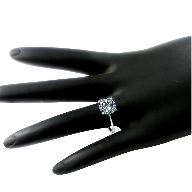 10CT Cushion Diamond Veneer Cubic zirconia Sterling silver new Ring - Diamond Veneer Jewelry