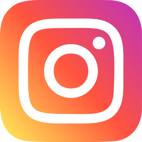 The Beauty Clinic Instagram
