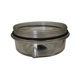 Oil Cap for 10-12k LCI Axle