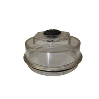 Oil Cap for 10-16k LCI Axle