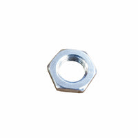 Bucher/Monarch Solenoid Valve Nut