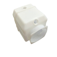 KTI - 3 Quart Replacement Plastic Tank