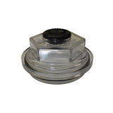 Oil Cap for 8k LCI Axle