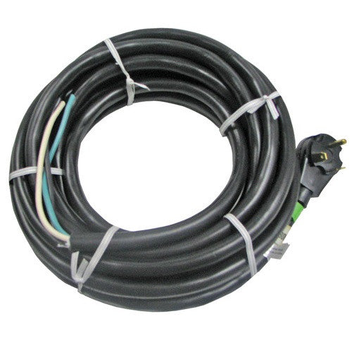 30 Amp Air Conditioner Power Cord - 30 ft.