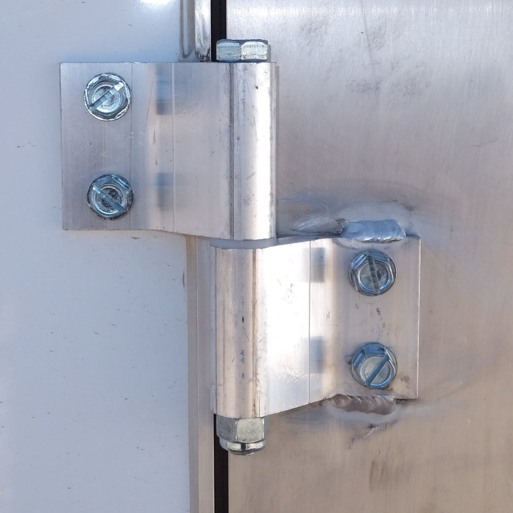 Hinge Aluminum Heavy Duty For Doors Www
