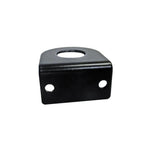"Light Bracket for 3/4"" Button Style Lights"