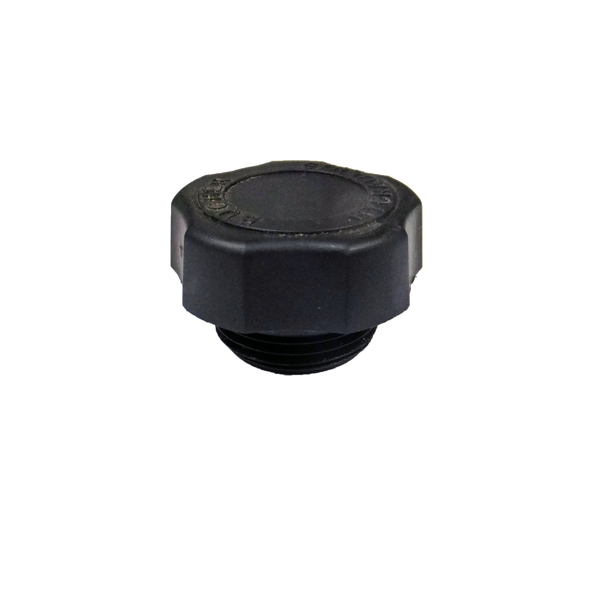 Breather_Cap_for_Bucher_2?v=1474302324 rugby www ordertrailerparts com Rugby Dump Bodies at bayanpartner.co