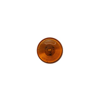 Clearance/Marker Light, 2