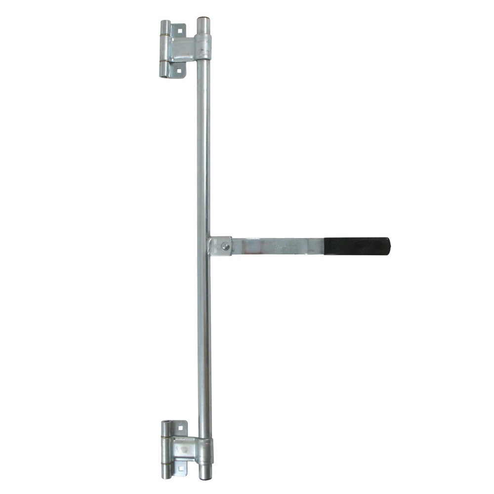 Cam Bar Lock - 24""