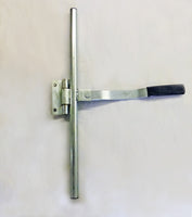 Cam Bar Lock - 24