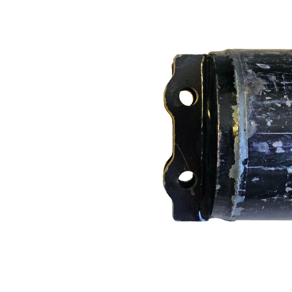 Cylinder Replacement For Rugby Tb 12 Www