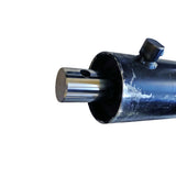 Cylinder - Replacement for Rugby TB-10