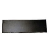 Divider Pad, Vinyl Covered Foam Padding