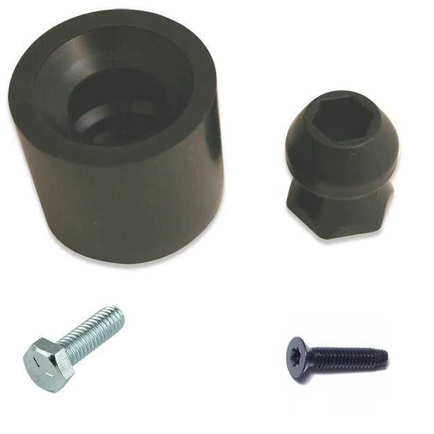 Door Window Plunger Hold Back Kit 1 Quot Standard Www