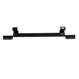 "Window Hinge, Replacement for 30""x20"" Drop Down Feed Window - Statewide"