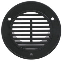 Vent, Interior Tube for 3