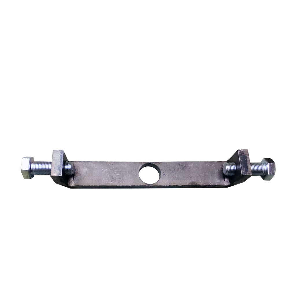 Alignment Bracket For Lippert 10-12,000 lb Axles