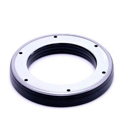 Seal For 8,000-9,000LB Axle (Unitized Oil Seal)