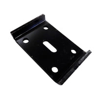 U-Bolt Tie Plate For 2-1/2