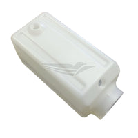 388 CI Replacement Plastic Tank - Monarch/Bucher