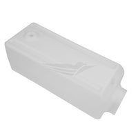 634 CI Replacement Plastic Tank - Monarch/Bucher